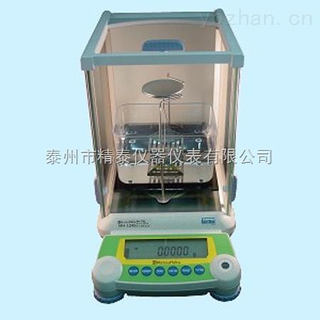 检测固体液体的密度有哪些品牌—首选【台湾玛芝哈克】