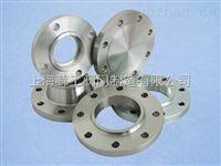 带颈平焊法兰 --尺寸图--上海茸工阀门制造有限公司