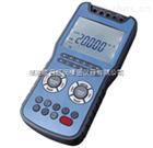 NHR-200简易型检测字典