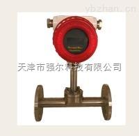 武汉热式气体质量流量计