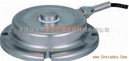 CL201電子衡器稱重傳感器