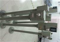 BZC53-A2L防爆操作柱