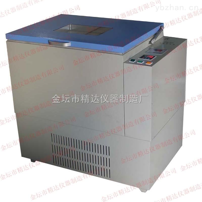 冷冻气浴振荡器ZH-DC