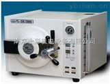 日本ASKUL产品高压蒸气灭菌器EAC4000P厂家直销