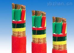 ZRA-YJVPR-1KV3*120-變頻電機專用電源電纜
