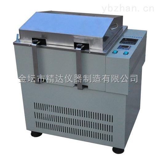 (大容量)冷凍水浴恒溫振蕩器SHA-JD