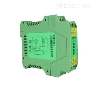 WP6071-EX热电阻隔离式安全栅 (WP6071-EX)(WP6072-EX)