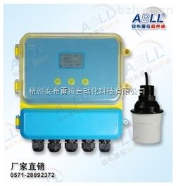 防腐超声波液位计的优质厂家是哪个