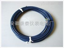 KHF46FR5*2.5高温电缆