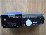 DGMX2-5-PP-GW-E-B-30