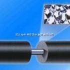 B1级橡塑保温管出厂价格|B1级橡塑保温管能耗介绍