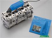 W20波纹度和轮廓仪霍梅尔 W20 粗糙度测量仪