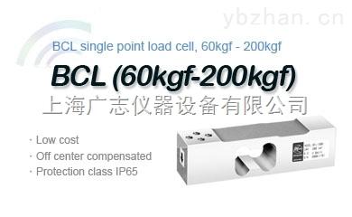 BCL-10L传感器