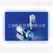 SI1000,爱福门电子压力传感器