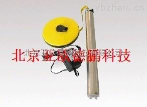 DP-SWJ-便携式水位计 水位计