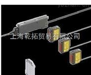 FX-505-C2,日本SUNX数字激光传感器