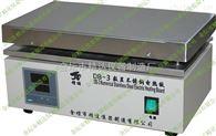 DB-2不銹鋼恒溫電熱板