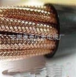 DJYPVP计算机电缆8*3*1.5