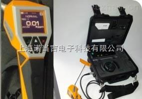 LLD-5000型高灵敏度SF6定量检漏仪特价