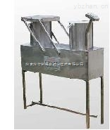 HJ03-H-200-酸雨自動采樣器