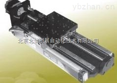 JC15-HGTA06-闭环精密电动平移台 位移台光学仪器