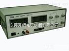 7116C阳光音频扫频信号发生器回收出售,且行且珍惜