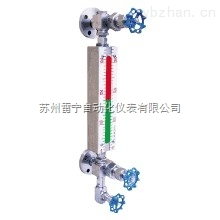 石英管式水位计F1030