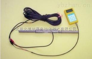 JC08-120-钢筋钢弦式钢筋测力计, 混凝土应力检测仪 ,钢筋应力测量仪