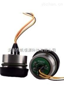H192充油芯体