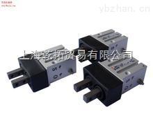 CDQ2B50-20DZ,日本SMC液压气缸