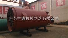 2015年铸造优质品质的四川泸州市FD复合式破碎机