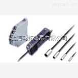 SUNX直流双线式圆柱形接近传感器,日本神视