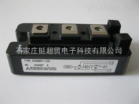 FF400R12KE3淄博泰安莱芜聊城德州滨洲IGBT