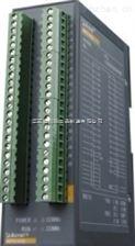 多回路模拟信号多回路模拟信号采集装置ARTU-K32