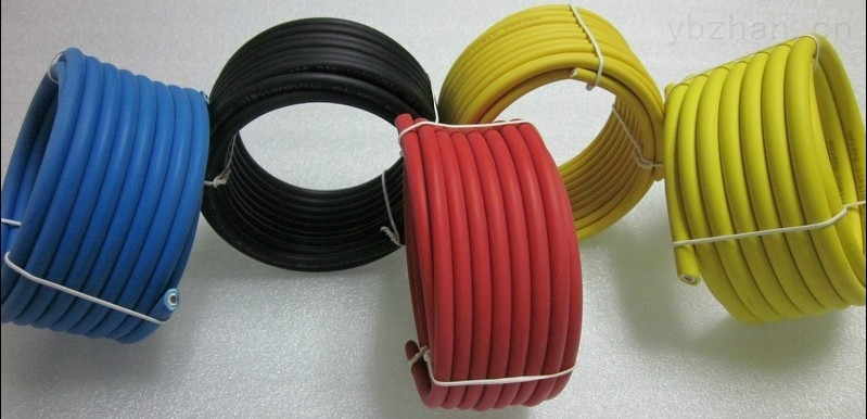 天康核级电缆