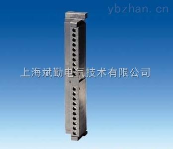 西门子20针连接器