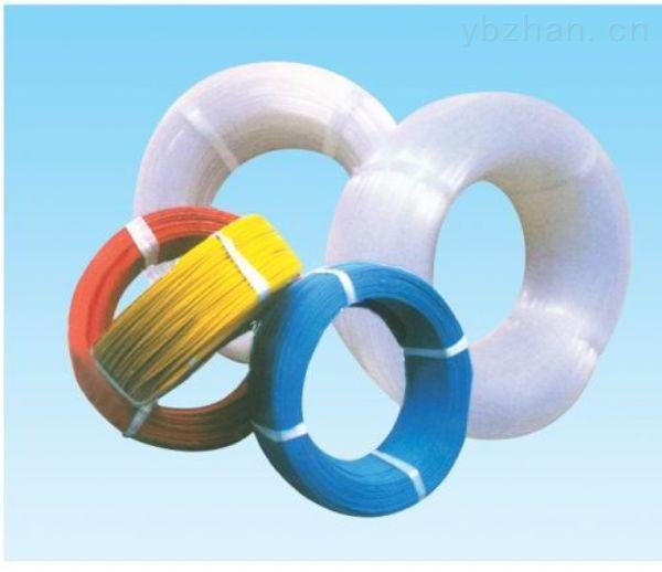 天康铝合金电缆