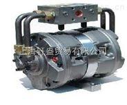 轩盎供应NORD制动器 SK 160E-1-0-MS