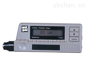 BXS10-TT220-磁性測厚儀