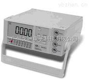 桌上型高精度微电阻计/MO-2013