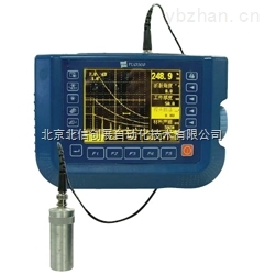 BXS17-TUD280-超聲波探傷儀