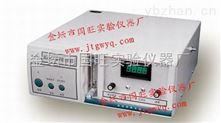 微控冷原子吸收测汞仪/冷原子吸收测汞仪/测汞仪