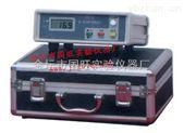 氧气二氧化碳检测仪