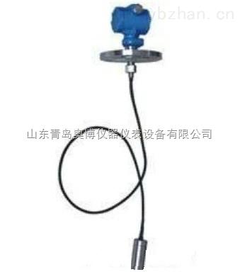 測量海水的水位測量儀測液位高度專用液體儀表