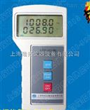 LTP-202大气压力表,LTP-202温湿度大气压力表