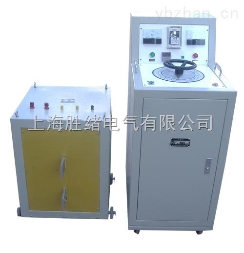 SLQ-大电流发生器规格/型号