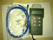 COMARK C9551数显压力计