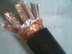 音频屏蔽电缆HYJP-2(2*0.7)