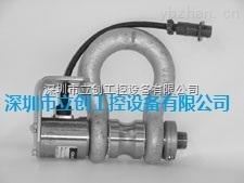 RCP-美國原裝進口STRAINSERT軸銷式稱重傳感器