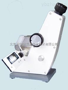 BXS07-WYA-2WAJ-阿贝折射仪